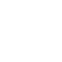 リーグ 大会ロゴ UEFA Champions League 白