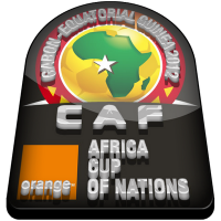africa cup of nations 3d