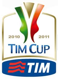 リーグ 大会ロゴ TIMカップ