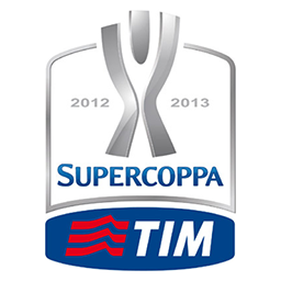 Supercoppa TIM 1213