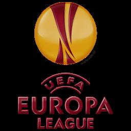 リーグ 大会ロゴ UEFA Europa League