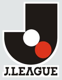 リーグ 大会ロゴ Jリーグ