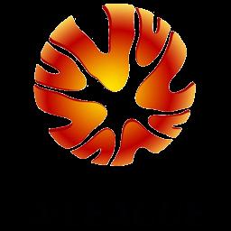リーグ 大会ロゴ JHyundai A-League