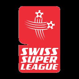 スイススーパーリーグ