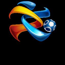 AFC Champions League 2009