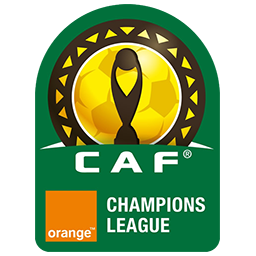 CAF Champions League 2010