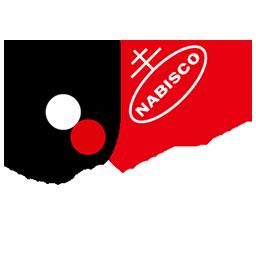 リーグ 大会ロゴ Jリーグ ヤマザキナビスコカップ