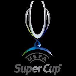 リーグ 大会ロゴ UEFA Super Cup 01