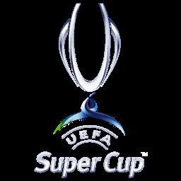 リーグ 大会ロゴ UEFA Super Cup 02