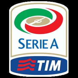 Serie A000