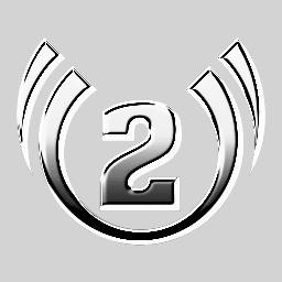 リーグ 大会ロゴ 2division