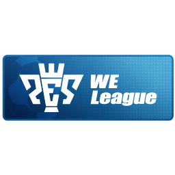 we league
