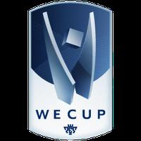 we cup