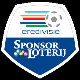 Eredivisie Sponsor Loterij 2005