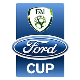 Cup FAI Ford