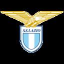 128 エンブレム   セリエA  ss-lazio
