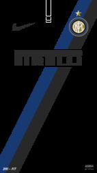 ユニ セリエA インテル ミラノ 05