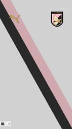 ユニ セリエA パレルモ 03