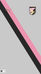 ユニ セリエA パレルモ 09