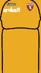 ユニ セリエA トリノ 11