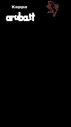 ユニ セリエA トリノ 13