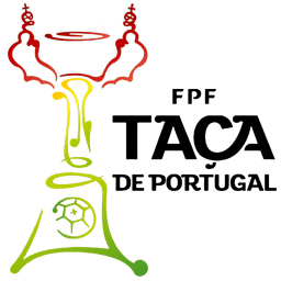 256 リーグ 大会ロゴ タッサ・デ・ポルトガル03