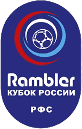 256 リーグ 大会ロゴ ロシア・カップ