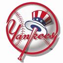 128ニューヨーク・ヤンキース