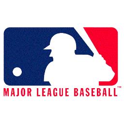 256 ロゴ その他 MLB 02
