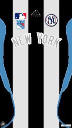 ユニ その他 ニューヨーク・ヤンキース 07