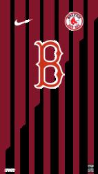 ユニ その他 Boston Red Sox 05