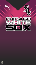 ユニ その他 Chicago White Sox 06