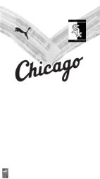 ユニ その他 Chicago White Sox 01