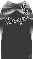 ユニ その他 Chicago White Sox 05