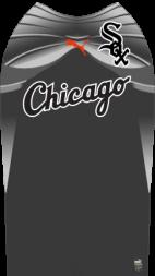 ユニ その他 Chicago White Sox 05