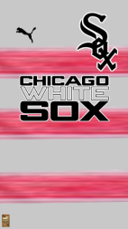 ユニ その他 Chicago White Sox 08