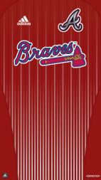 ユニ その他 Atlanta Braves 01