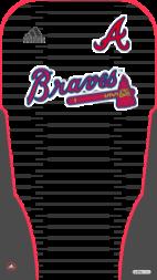 ユニ その他 Atlanta Braves 02