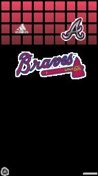 ユニ その他 Atlanta Braves 04
