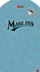 ユニ その他 Florida Marlins 01
