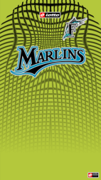 ユニ その他 Florida Marlins 02