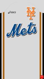 ユニ その他 New York Mets 03