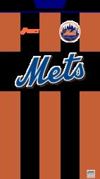 ユニ その他 New York Mets 07