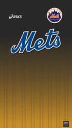 ユニ その他 New York Mets 04