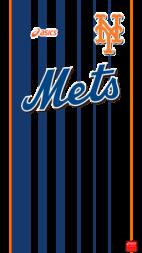 ユニ その他 New York Mets 02
