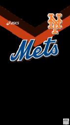 ユニ その他 New York Mets 01