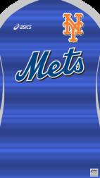 ユニ その他 New York Mets 08