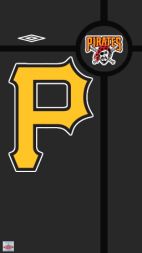 ユニ その他 Pittsburgh Pirates 03