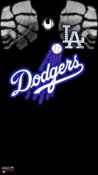 ユニ その他 Los Angeles Dodgers 02