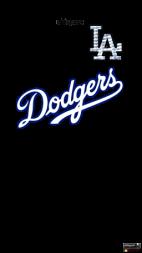 ユニ その他 Los Angeles Dodgers 03